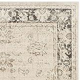 Safavieh Vintage Premium Collection VTG117-440