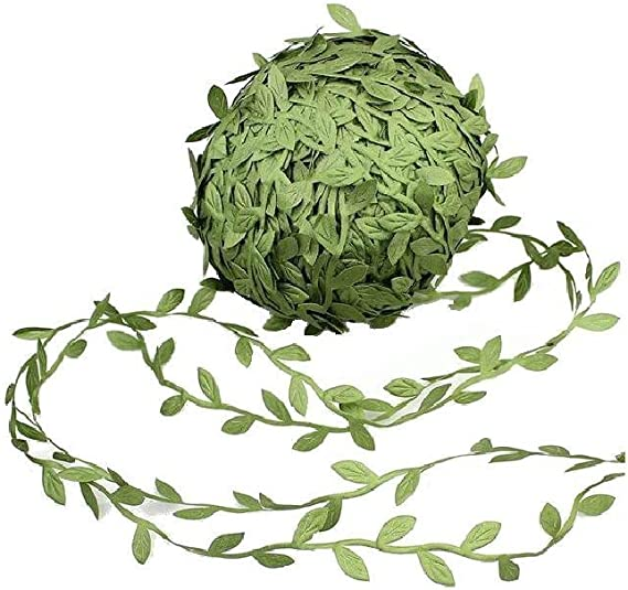 Olive Camoflage Grosgrain Ribbon 58 x 9 Feet 100/% Polyester Ribbon Destash Ribbon Sewing Ribbon Hair Ribbon Craft Ribbon Kayskrafts