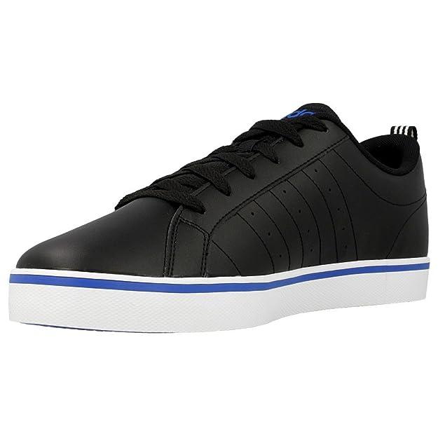 9ab2e0d79 adidas Neo Pace VS f98355 Hombre Guantes, Color Negro, Talla 46 2/3:  Amazon.es: Zapatos y complementos