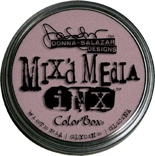 Pigment Ink Pad Spring - 2