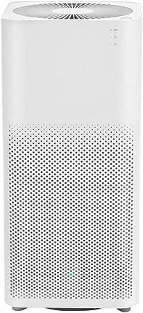 Xiaomi purificador