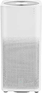 Mi Air Purifier 2H Akıllı Hava Temizleyici