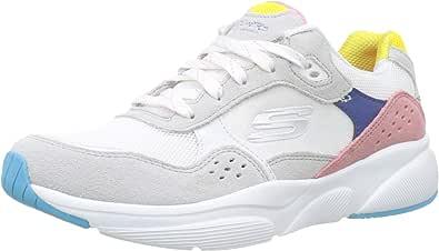 Skechers Meridian No Worries Moda Ayakkabı Kadın