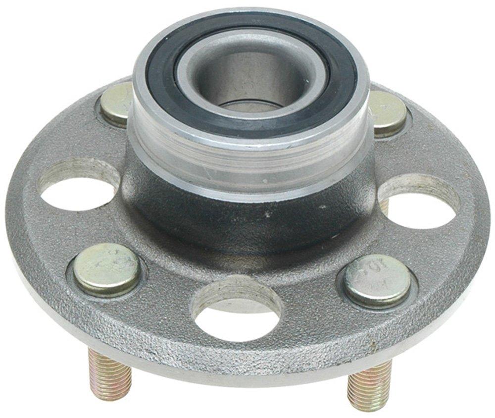 Raybestos 713035 Professional Grade Wheel Hub and Bearing Assembly