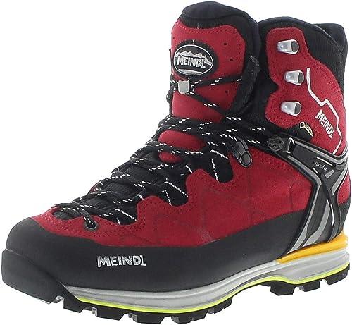 Meindl Damen Trekking Schuhe 4633 78 Litepeak Lady Pro GTX