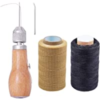 KA MAI KA Speedy Sewing Awl Tool