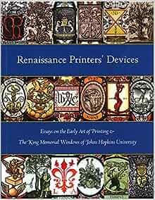 Essays on the renaissance art