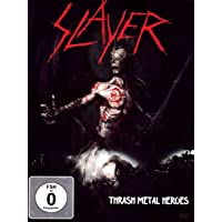 Thrash metal heroes [DVD]