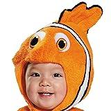 Disguise Baby's Nemo Prestige Infant