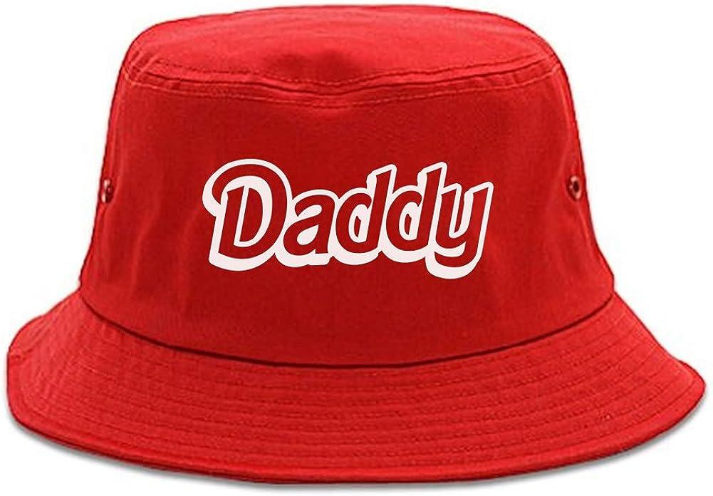 FASHIONISGREAT Daddy Pink...