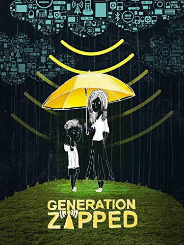 Generation Zapped by