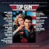 Top Gun [Special Expanded Edition]