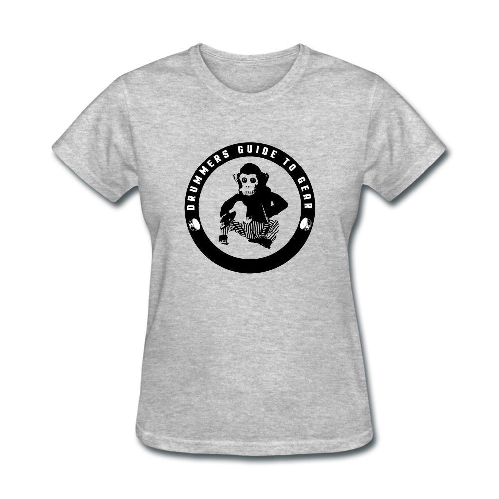 Chris Hornbrook Design T Shirt 2637