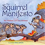 The-Squirrel-Manifesto