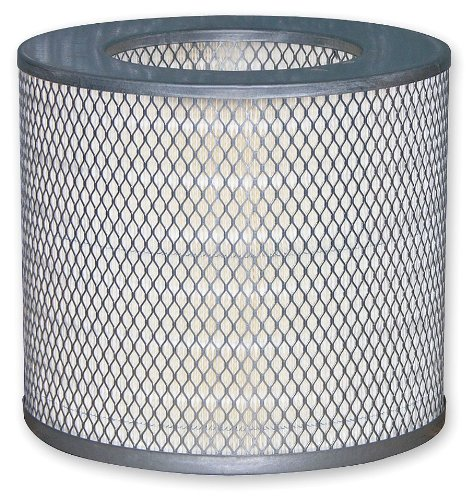 Air Filter, Element/Long Life, LL1630-2