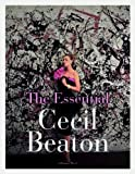 The Essential Cecil Beaton, Philippe Garner and David Alan Mellor, 3829606109