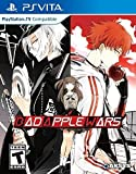 Aksys Games Bad Apple Wars-PlayStation Vita - Best Reviews Guide