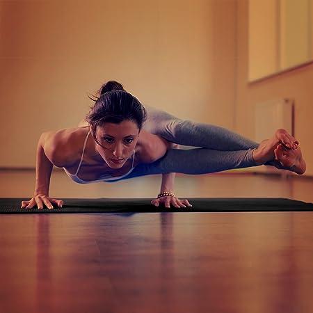 thick-yoga-mat