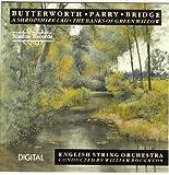 Butterworth/Parry/Bridge