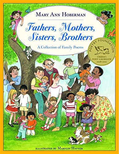 Fathers, Mothers, Sisters, Brothers: A C - Fathers Day Poems Shopping Results