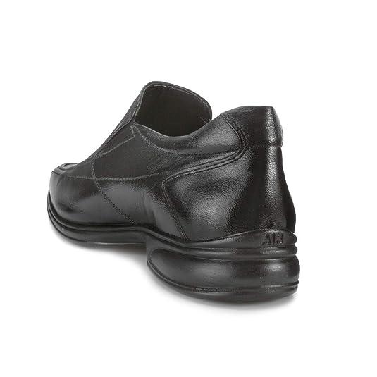 97a9affdf Sapato Jota Pe 3d Masculino 30002: Amazon.com.br: Amazon Moda