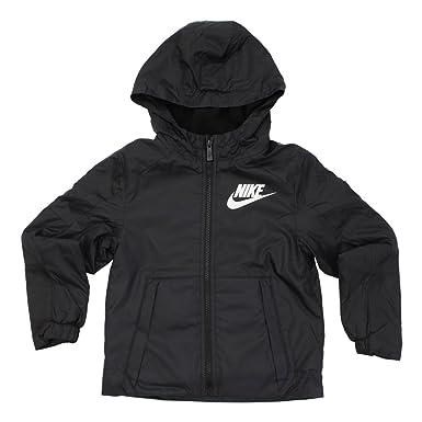 e671d607944c NIKE NSW Little Kids  (Boys ) Full-Zip Hooded Jacket Sportswear Fleece