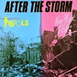 After the Storm by Original Pistols/New York Dolls (1994-12-27)