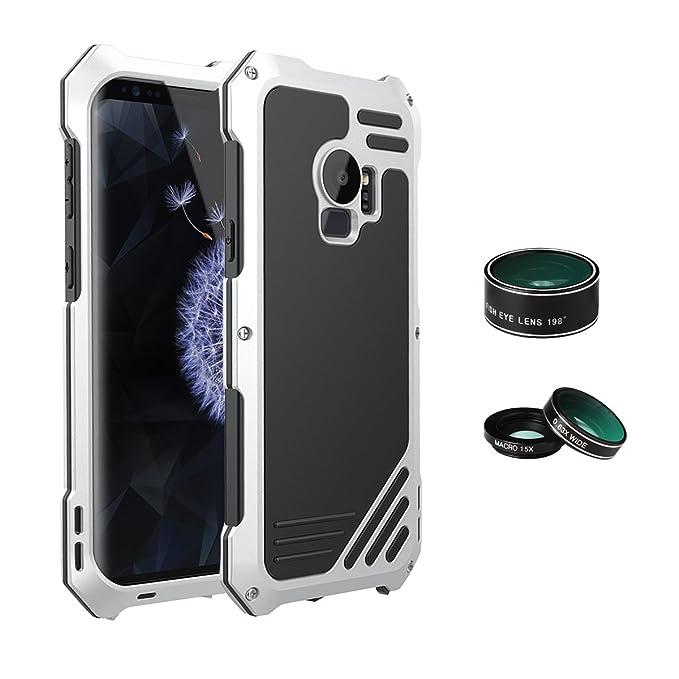 samsung lens cover s9