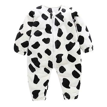 UGFGF-S3 Pitbull Mama Newborn Kids Long Sleeve Romper Jumpsuit Jumpsuit Onsies