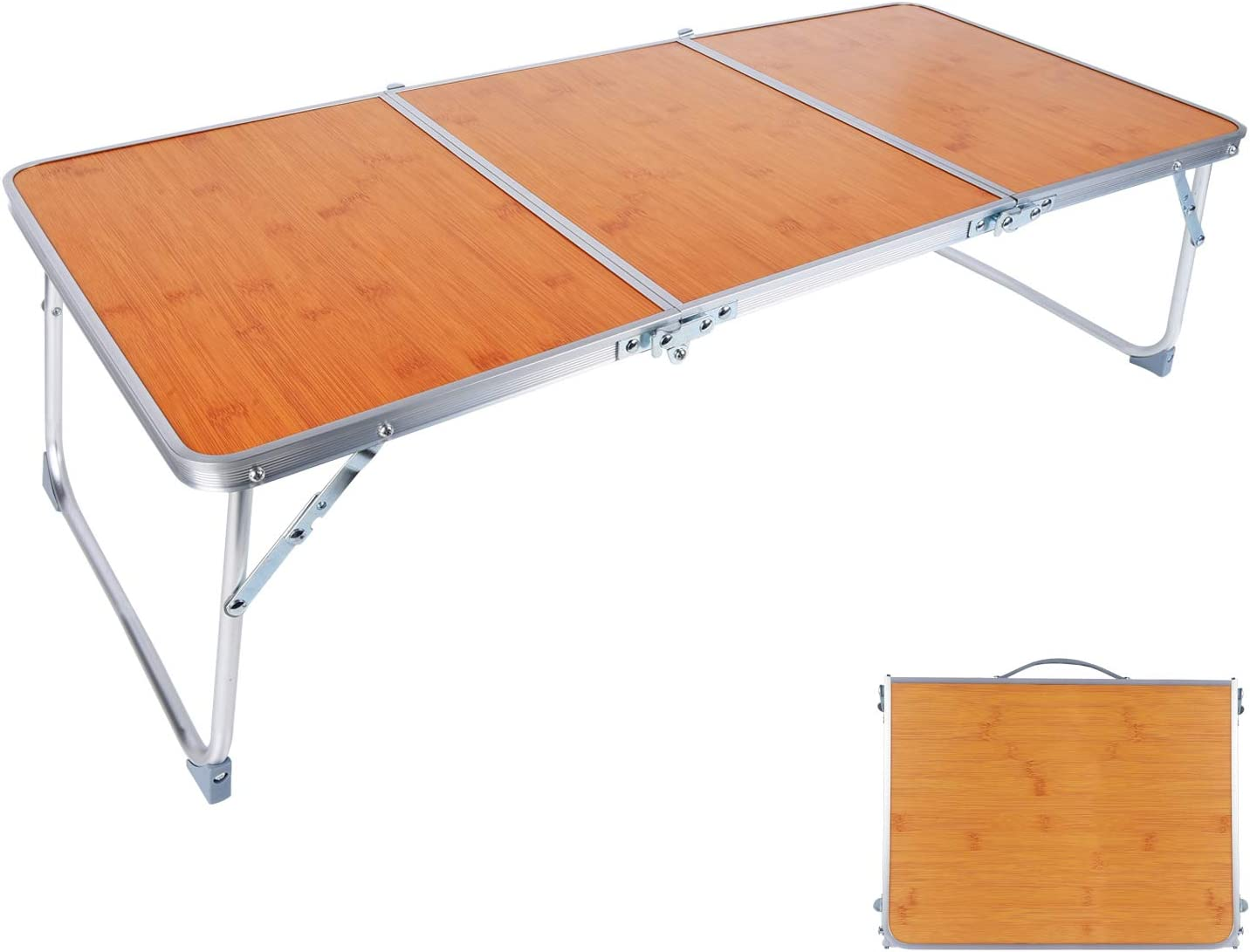おすすめローテーブル,激安,安いローテーブル,折りたたみ式ローテーブル,一人暮らし,テレワーク