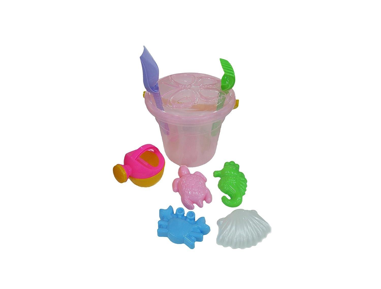 WADER POLESIE Polesie - Juguete de playa (PW35790): Amazon.es: Juguetes y juegos