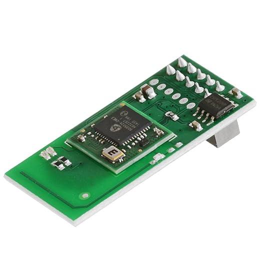 Z-Wave.Me RaZberry - contrôleurs périphériques (Z-Wave)  Amazon.fr   Informatique 2e97dae406d3