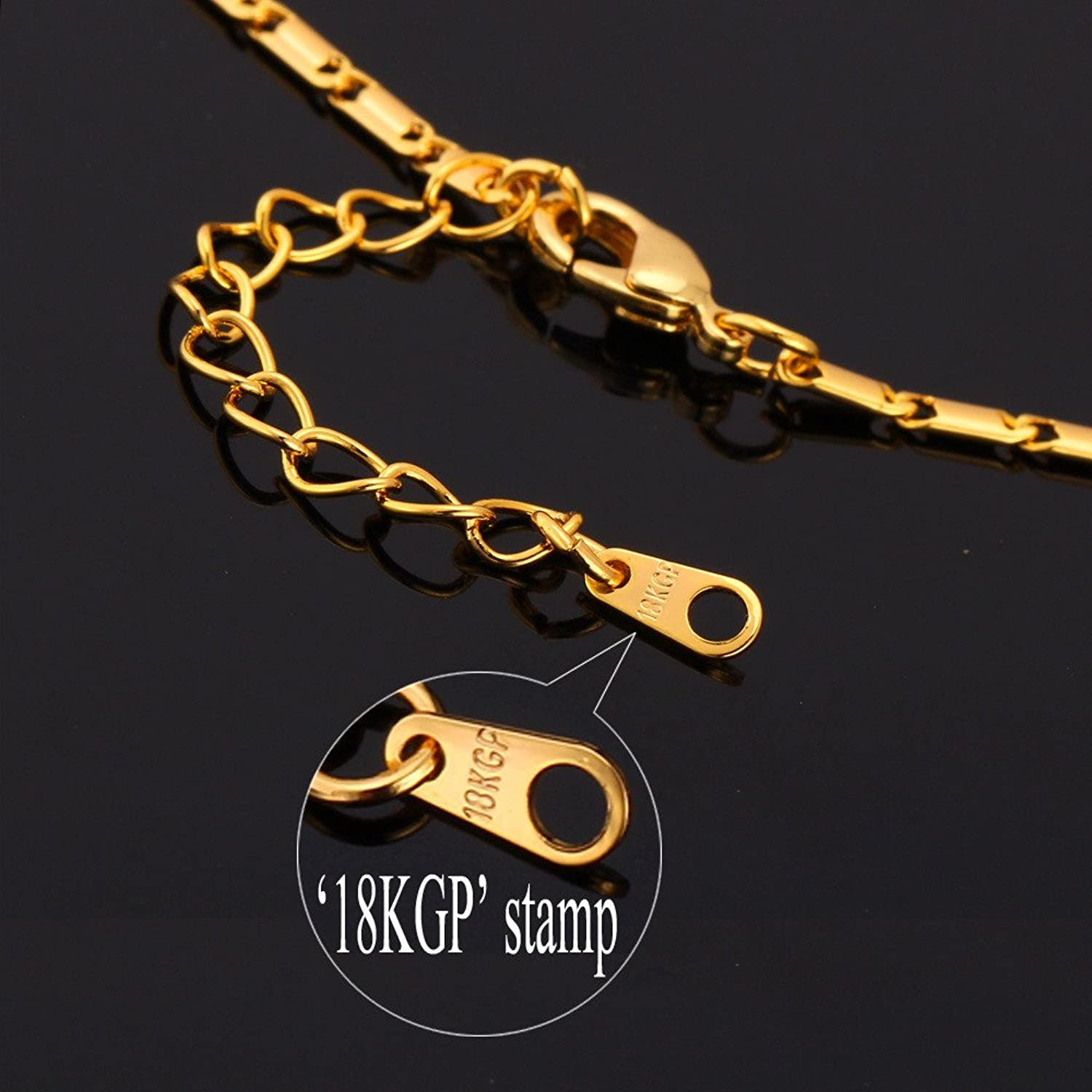 necklace filled online jewelry product necklaces with fingerprint china gold wholesalers store cheap wholesale s men texture chain
