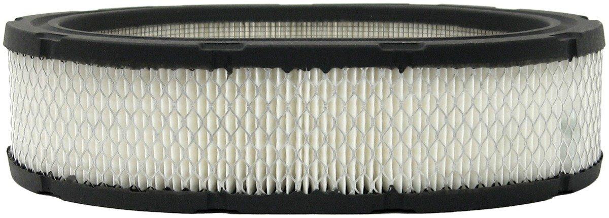 Luber-finer AF611 Heavy Duty Air Filter