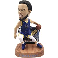 $49 » Stephen Curry Golden State Warriors Scoreboard Special Edition Bobblehead NBA