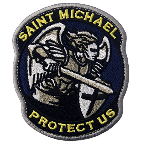 embtao-modern-military-saint-michael-protect-us-embroidered-tactical-emblem-army-morale-badge-acu-ve