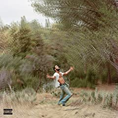 Kid Cudi is releasing his 5th studio album Speedin Bullet 2 Heaven from Republic Records on 12/18/2015 (12/4 digitally). Following the immense success of his previous album Indicud, this 26-track album displays the wide variety of his style. ...