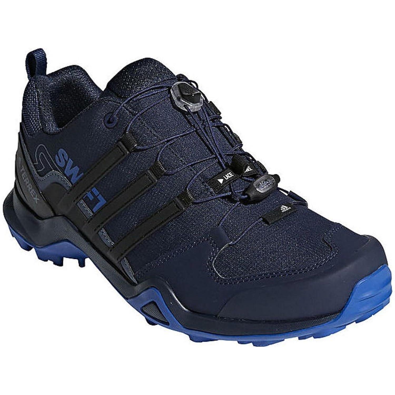 (アディダス) adidas メンズ シューズ靴 スニーカー Terrex Swift R2 Shoe [並行輸入品] B07CPBLDYX
