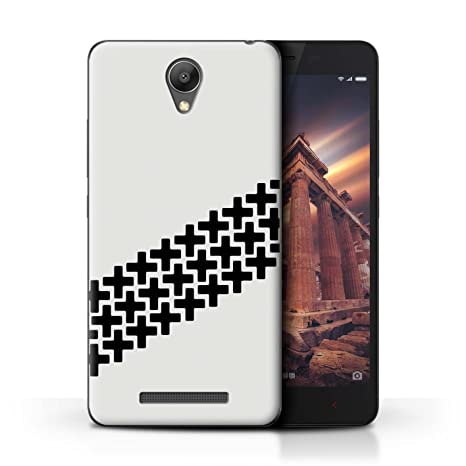 Stuff4® Phone Case/Cover/Skin/Xia de CC/Street Car Racing ...