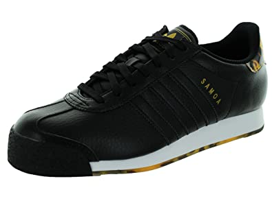 adidas shoes samoa sneakers