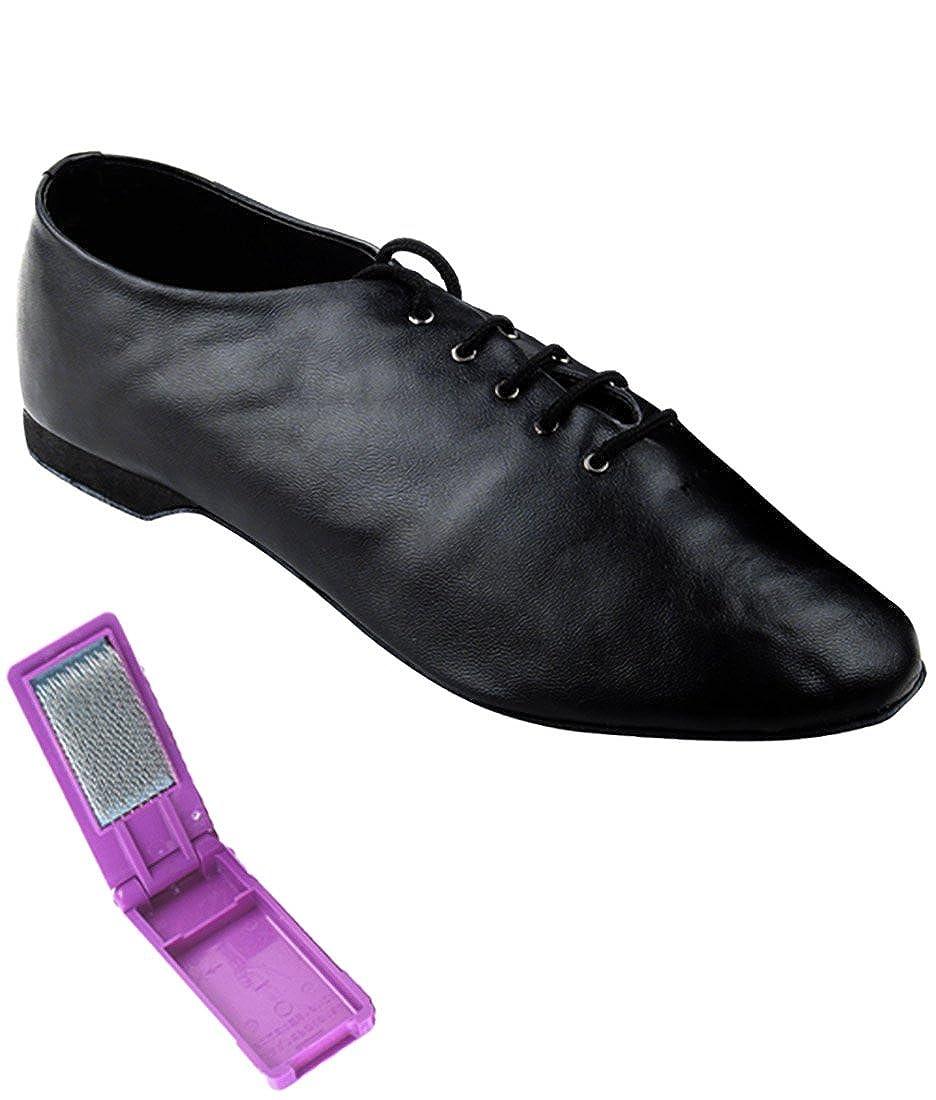 [Very Fine Dance Shoes] レディース B073XYYBWP  5.5 B(M) US