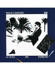 La Voce Del Padrone (2008 Remastere