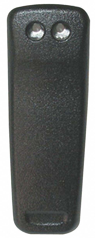 Belt Clip,Replacement