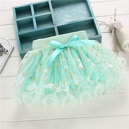 Baby Boys Girls Infant Toddler Romper Jumpsuit Cuekondy Summer Cotton Letter Bodysuit Playsuit Outfit Clothes 0-24 Months
