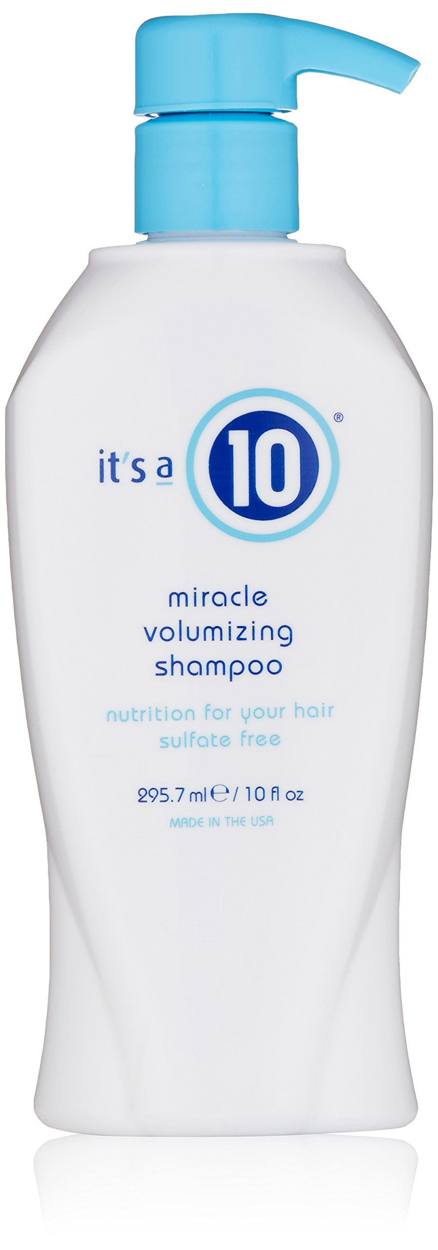 Five Minute Hair Repair For Blondes by It's A 10 #8