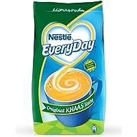 NESTLÉ EVERYDAY Original Powder Tea Creamer | Milk Powder - 375gm