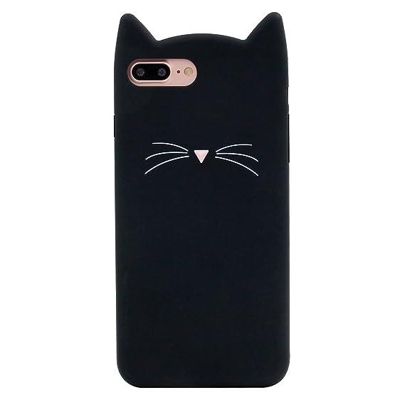 Amazon.com  Beatuiphone Case for iPhone 7 Plus iPhone 8 Plus fa1aab71ed