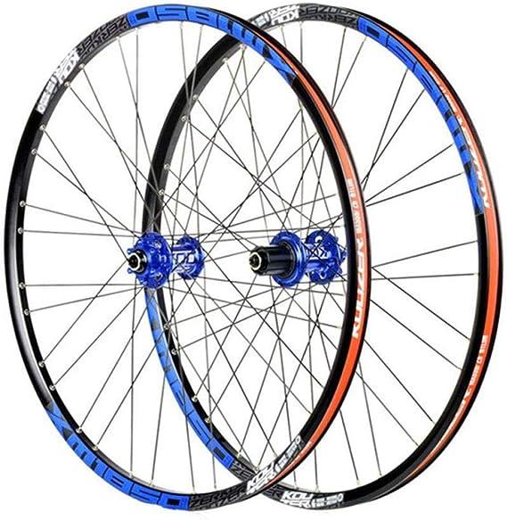 LIMQ Bicicleta MTB 26