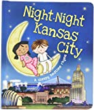 img - for Night-Night Kansas City book / textbook / text book