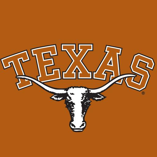 Texas Longhorns Official Tones